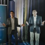 Transforming Live Event Experience Through Holographic Technology