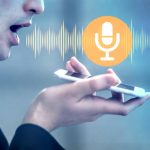 Voice Recognition: Beyond smart speakers